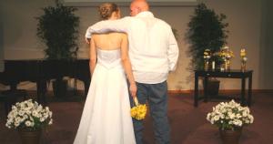 wedding 7.31