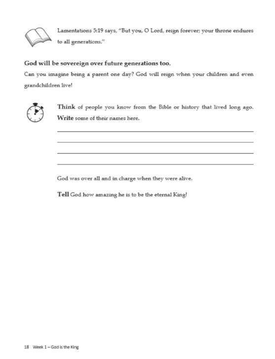 Week 1 Day 5 devotional (pg 2)