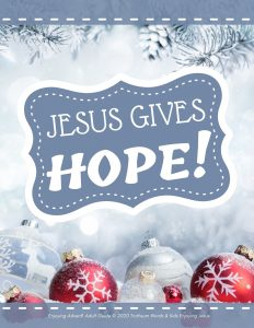Enjoying Advent! Adult Guide FINAL (3)