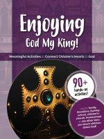 Enjoying_God_My_King_front_cover